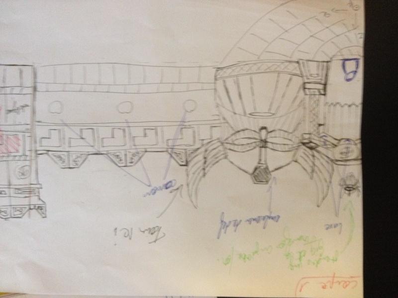 [Blog] Throng a Karak Angaz Img_1416