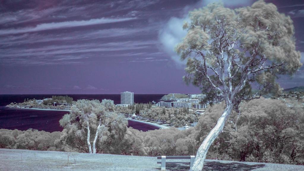 infrarouge sur DMC-GX7 Infrar10