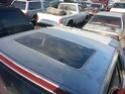 1978 Caprice Landau w/ skyroof 20130310