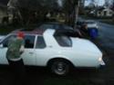 1978 Caprice Landau w/ skyroof 20140310