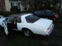 1978 Caprice Landau w/ skyroof 20140311