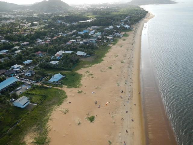 La Guyane en foil Dscn2010