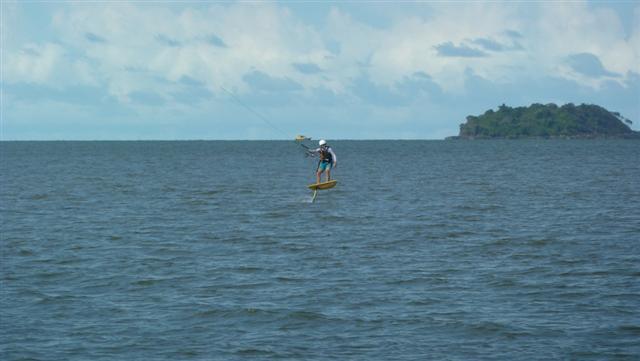 La Guyane en foil Foil_r10