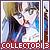 Cosmos' Copious Cornucopia of Collectibles~ Neiuzf10