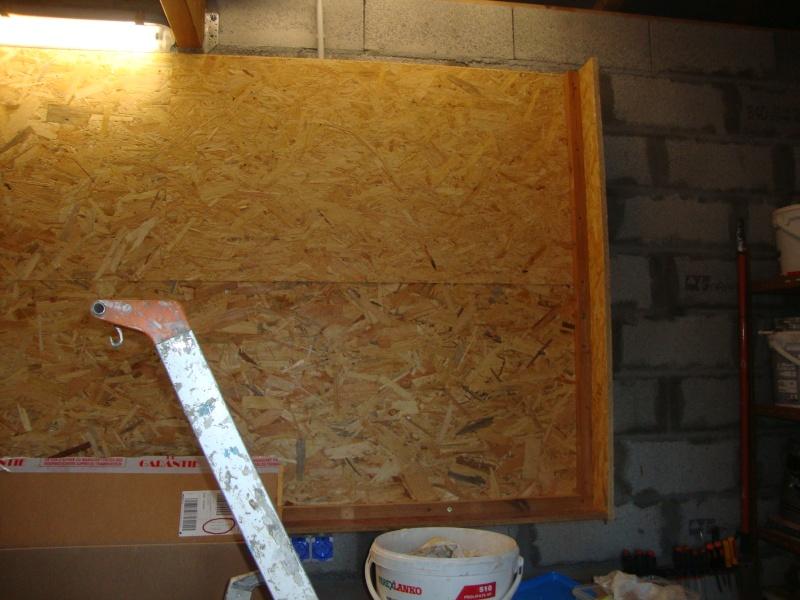mon ti garage Dsc05111