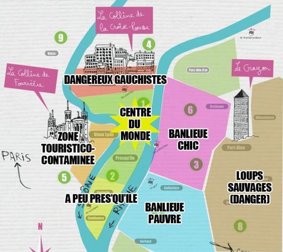 [Lyon] Dessine moi une ville... Cartep10