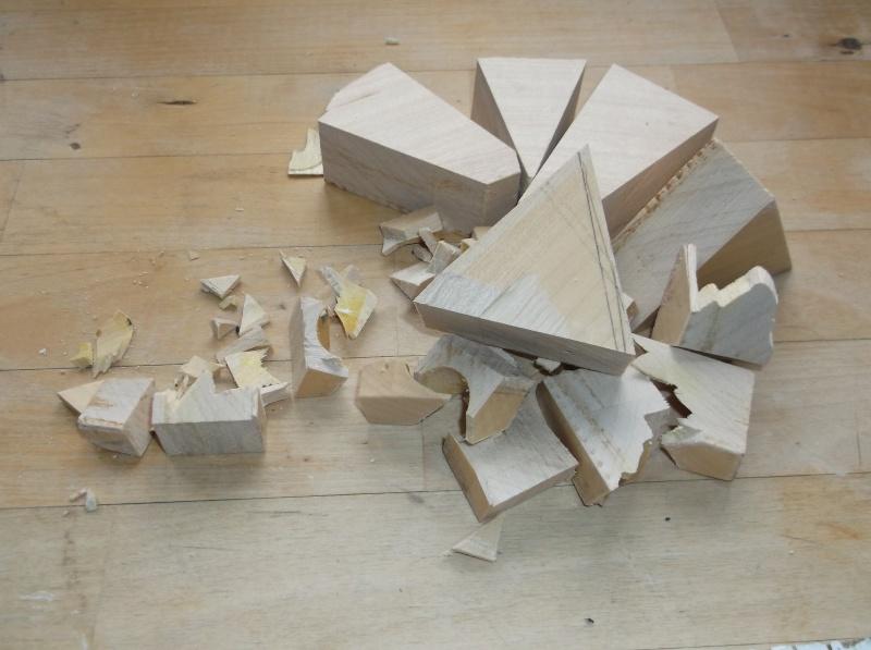 Sortir une touffe d'un manche en bois - Page 3 Dscf1112