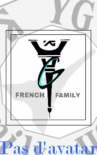 YG French Family Pasdav10