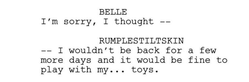 Le Rumbelle - Page 5 10846110