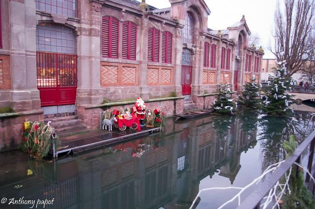 Marché de Noël Colmar 2014 Imgp7617