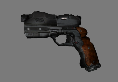 Name a gun from a game that would be cool to see in FNV - Page 2 Tumblr10