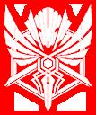 ALLIANCE EMBLEM - Page 3 Emblem10