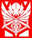 ALLIANCE EMBLEM - Page 3 Emblem11