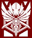 ALLIANCE EMBLEM - Page 3 Emblem12