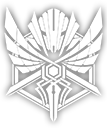 ALLIANCE EMBLEM - Page 3 Emblem13
