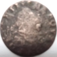 Identification Denier Tournois, mais .... ? Dscf2810