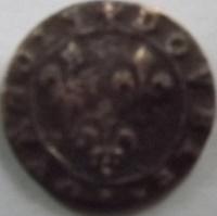 Identification Denier Tournois, mais .... ? Dscf2811