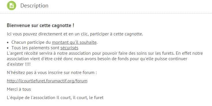 Cagnotte L*etchi Captur14