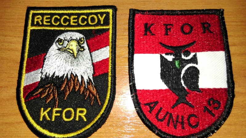 KAZ 03 Patches - Page 2 Imag0329