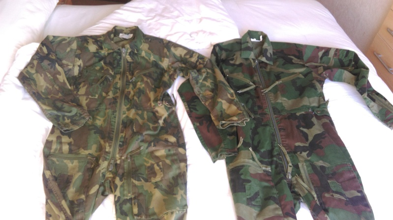 German airforce camo flight suit??? Imag0410