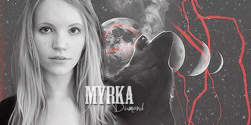 El comienzo Myrka11