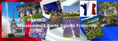 T.I.C. FRANCE