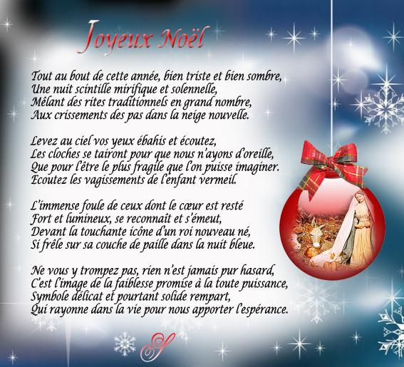 Le père Noël ammène sa hotte remplie de cadeaux pour tous les enfants sages! 4c0b0510