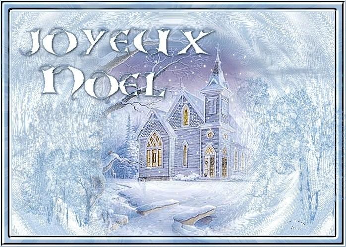 Le père Noël ammène sa hotte remplie de cadeaux pour tous les enfants sages! 510af310