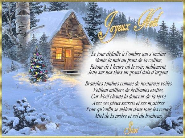 Le père Noël ammène sa hotte remplie de cadeaux pour tous les enfants sages! 99161510