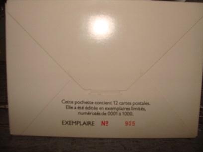 carte postale Dsc05524