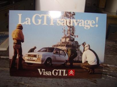 carte postale Dsc05526