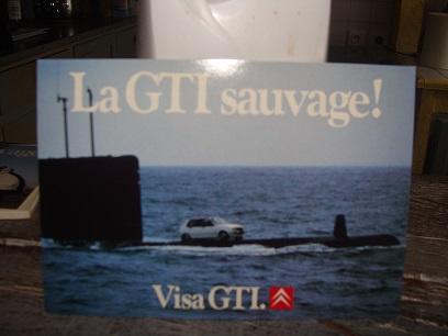 carte postale Dsc05527