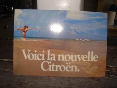carte postale Dsc05532