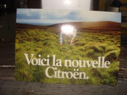 carte postale Dsc05533