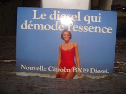 carte postale Dsc05536