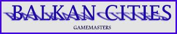 [BC RolePlay] GameMaster Tim Captur11