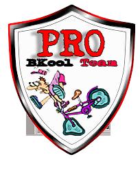 PRO  Bkool Team - Página 2 Probko10
