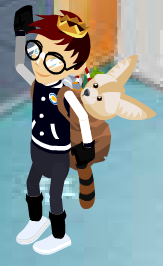 ~December Banner~  Post your bearville pictures here Billys10