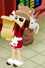 ~December Banner~  Post your bearville pictures here Zzzzzz10