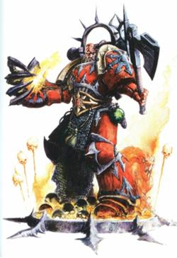 [W40K] Collection d'images : Space Marines du Chaos - Page 6 250px-11