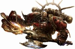 [W40K] Collection d'images : Space Marines du Chaos - Page 6 250px-12