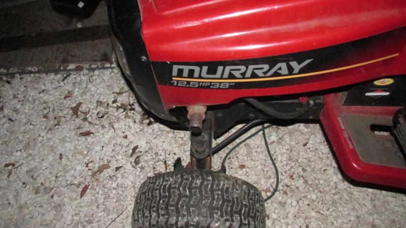M-97 1997 murray Img_0624