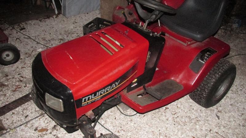 M-97 1997 murray Img_0625