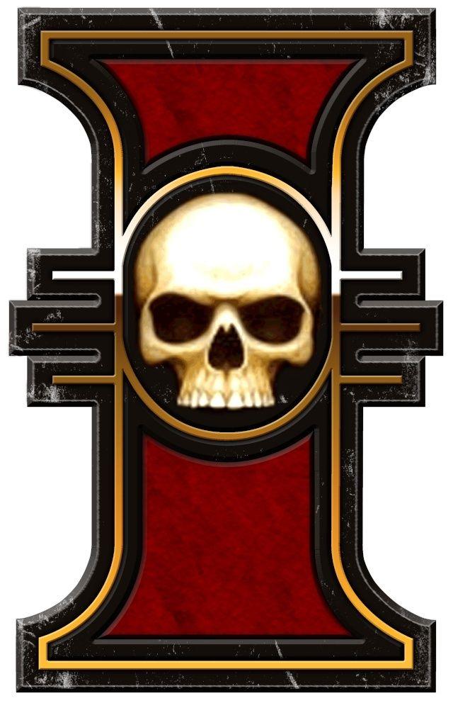Inquisition Inquis12