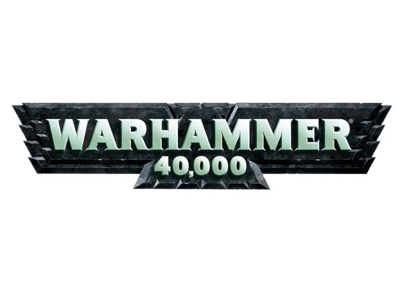 Warhammer 40k c'est quoi donc ? Warham10