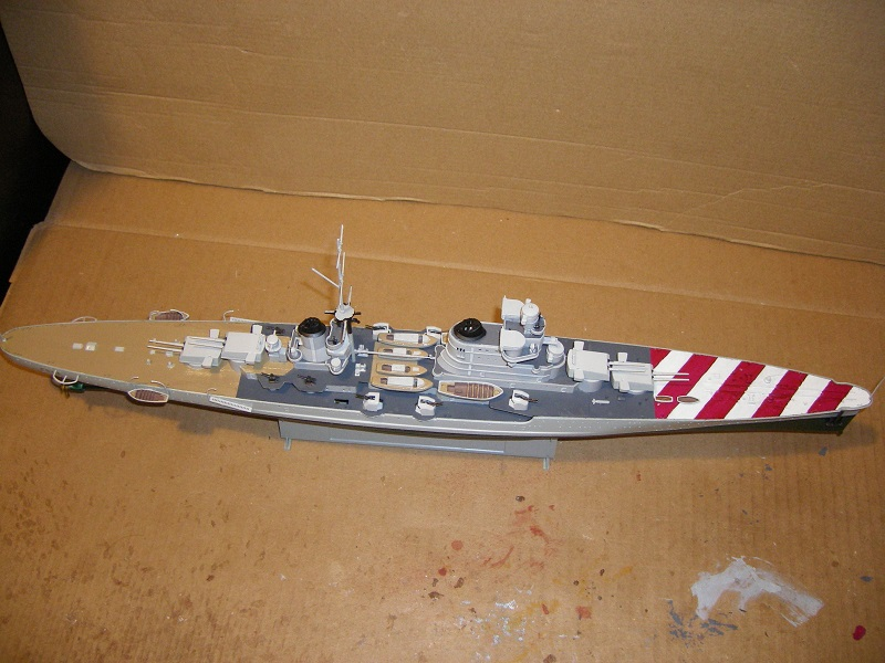 Cruiser Léger RN Pola a 1/350 de Hobby Boss Imgp0626
