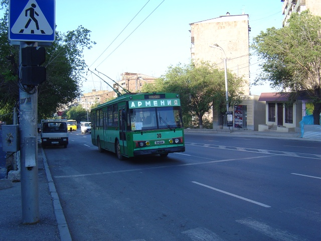 Skoda transports ... Dsc04910