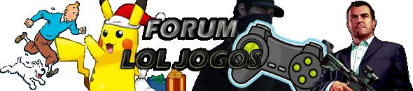 Registrar-se I_logo10