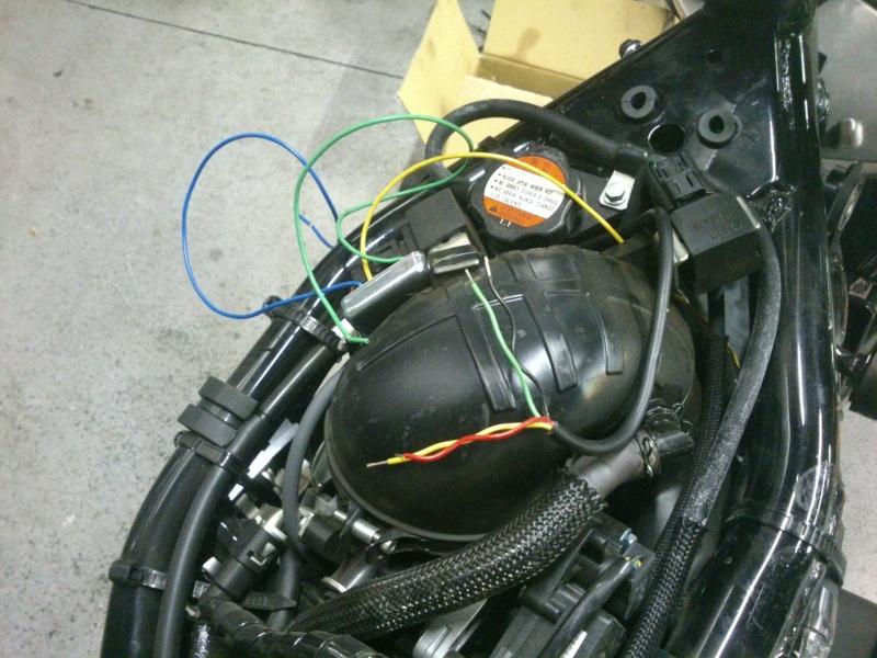 Suzuki C800, Bullet Rev-Counter * Baron   Dsc_1417