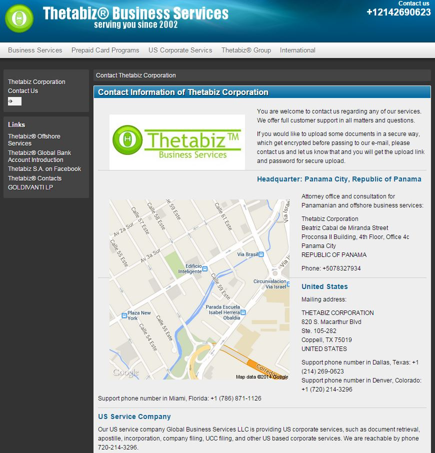 TelSucks.com available again! Jl210